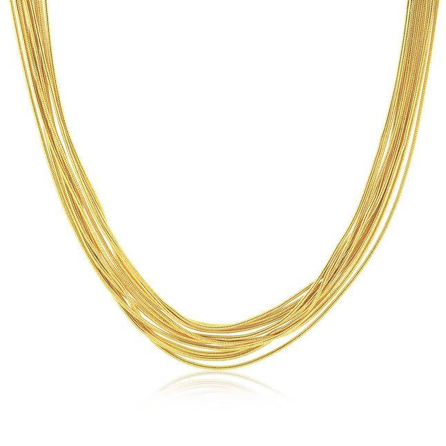 joias-colar-semi-joia-banhado-ouro-18k