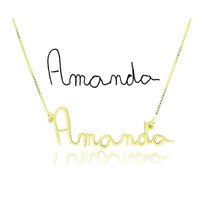 joias-colar-nome-semi-joia-escrito-crianca-banhado-ouro-18k-personalizado