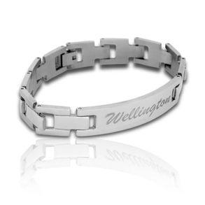 pulseira-masculina-personalizada-aco-inox-2