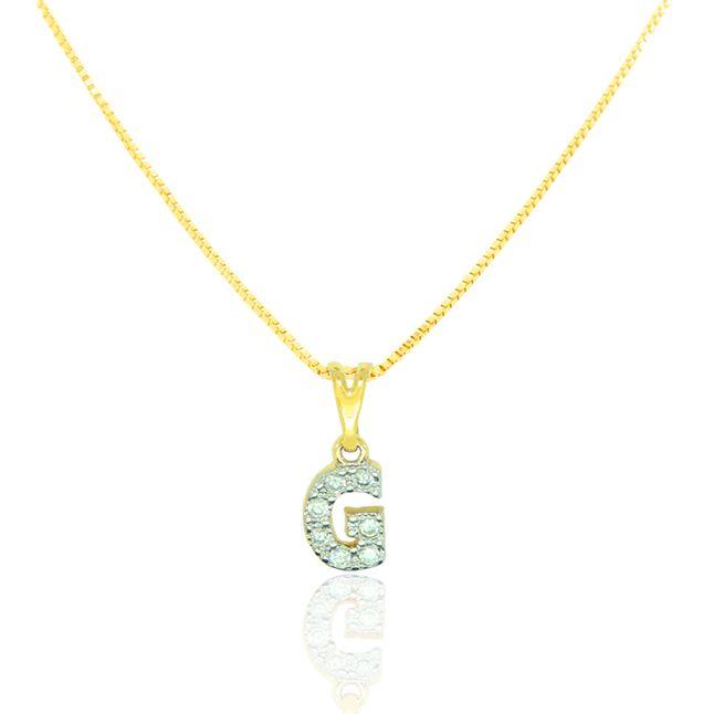 joias-colar-semi-joia-letra-g-banhado-em-ouro-18k-com-zirconias-1
