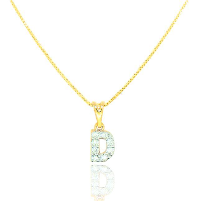 joias-colar-semi-joia-letra-d-banhado-em-ouro-18k-com-zirconias-1