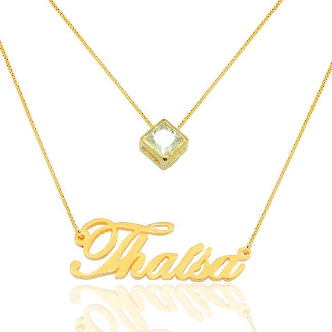joias-colar-nome-semi-joia-banhado-ouro-18k-personalizado-com-pingente-ponto-de-luz