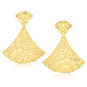 joias-brinco-semi-joia-triangular-banhado-ouro-18k