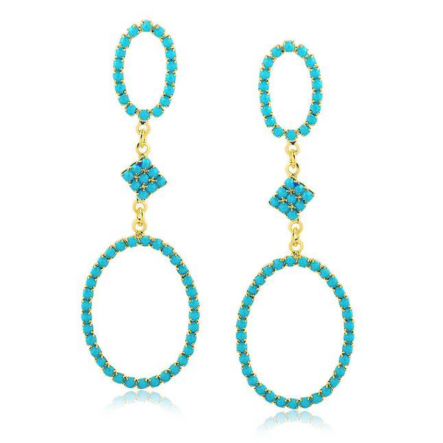 joias-brinco-semi-joia-banhado-ouro-18k-com-pedras-sinteticas-azul-turquesa-2