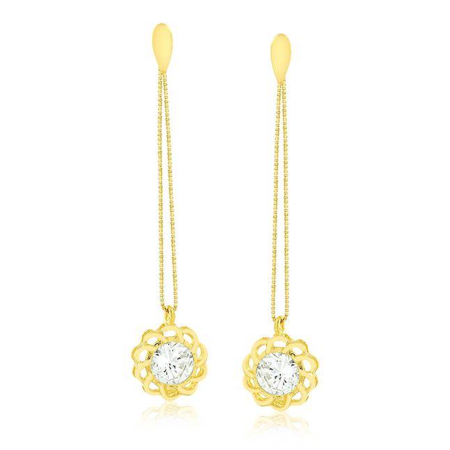 joias-brinco-semi-joia-banhado-ouro-18k-com-strass-cristal-2