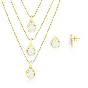 joias-conjunto-semi-joia-banhado-ouro-18k-com-pedra-madre-perola