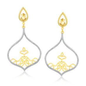 joias-brinco-semi-joia-banhado-ouro-18k-com-zirconia-cristal-e-aplique-em-rodio