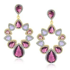 joias-conjunto-semi-joia-anel-e-brinco-banhado-ouro-18k-cristal-roxo-com-zirconias-2