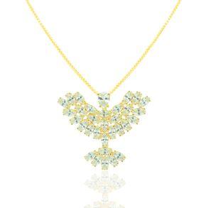 joias-colar-semi-joia-divino-espirito-santo-banhado-ouro-18k-com-navetes-