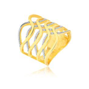 joias-anel-semi-joia-banhado-ouro-18k-com-aplique-em-rodio