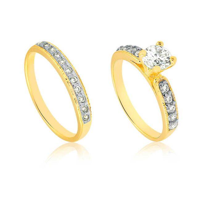 joias-par-de-anel-semi-joia-banhado-ouro-18k-com-zirconias