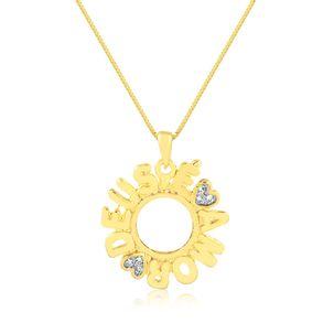 joias-mandala-semi-joia-deus-e-amor-banhado-ouro-18k