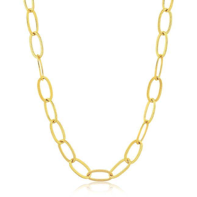 joias-colar-semi-joia-banhado-ouro-18k-3