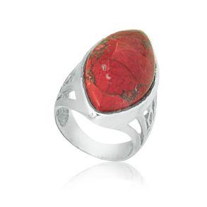 joias-anel-semi-joia-prata-3