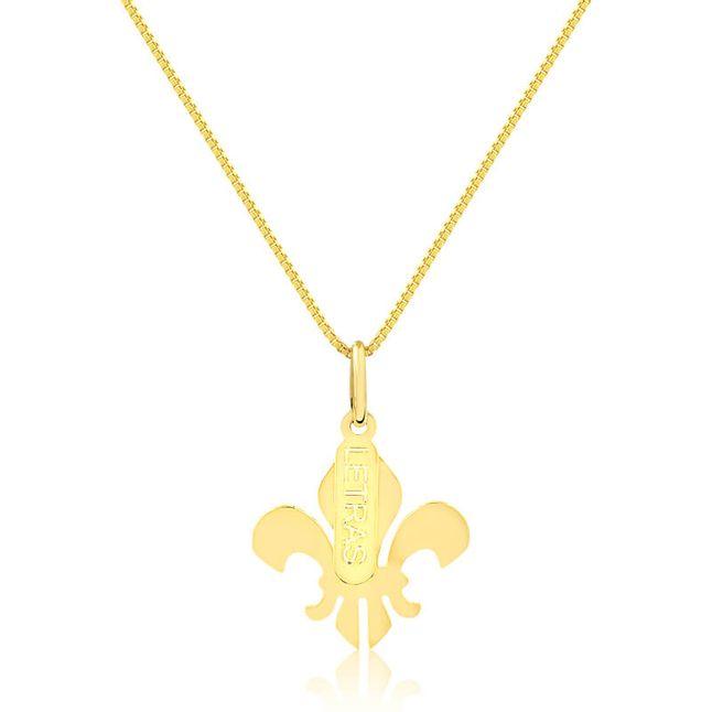 joias-colar-semi-joia-profissao-letras-banhado-ouro-18k