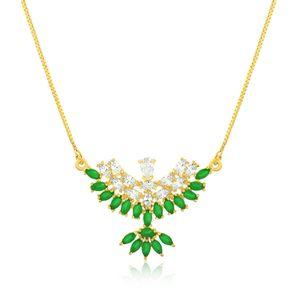 joias-colar-semi-joia-divino-espirito-santo-com-navetes-verde-e-cristal