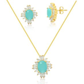 joias-conjunto-semi-joia-com-zirconias-azul-e-cristal-