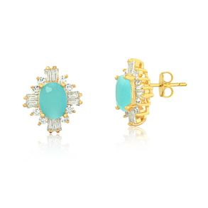 joias-conjunto-semi-joia-com-zirconias-azul-e-cristal