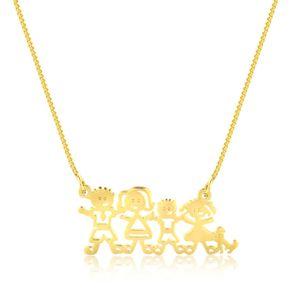 joias-colar-semi-joia-personalizado-familia