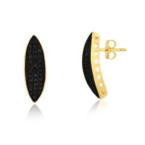 joias-brinco-semi-joia-banhado-ouro-18k-cravejado-zirconias-black