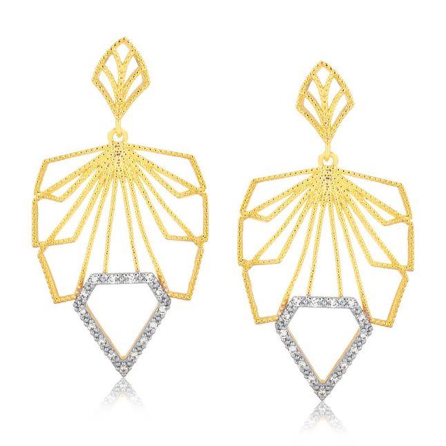 joias-brinco-semi-joia-banhado-ouro-18k-com-zirconias-cristal