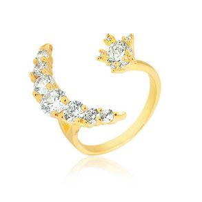 joias-anel-semi-joia-aberto-com-zirconias-cristal
