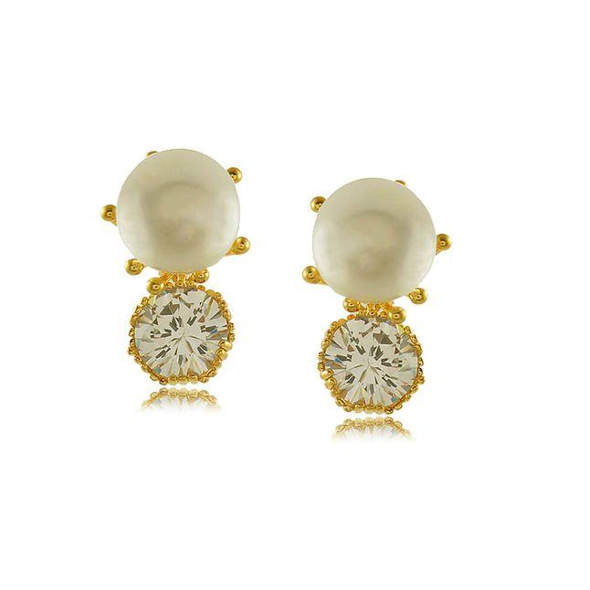 joias-brinco-semi-joia-com-perola-e-zirconia-cristal-banhado-ouro-18k
