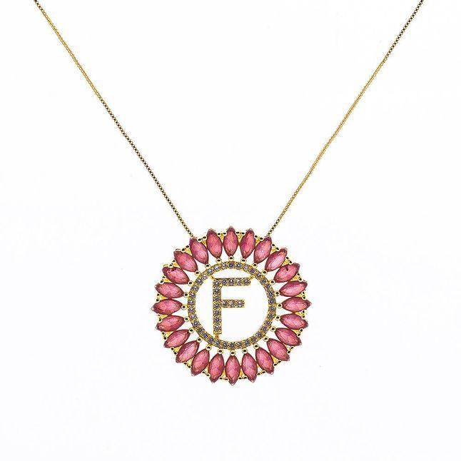 joias-mandala-colar-letra-f-com-zirconias-cristal-e-navetes-pink