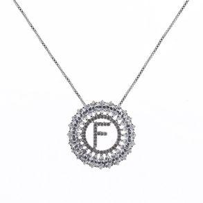 joias-mandala-colar-letra-f-com-zirconias-e-navetes-cristal