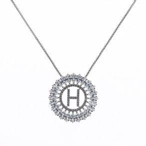joias-mandala-colar-letra-h-com-zirconias-e-navetes-cristal