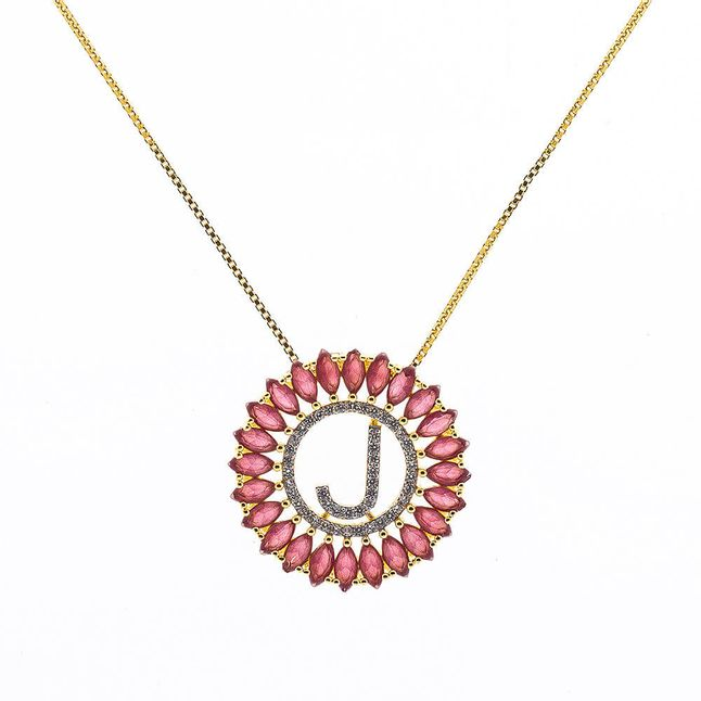mandala-letra-j-com-zirconias-cristal-e-navetes-pink