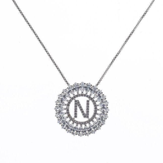 mandala-letra-n-com-zirconias-e-navetes-cristal