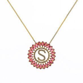 mandala-letra-s-com-zirconias-cristal-e-navetes-pink