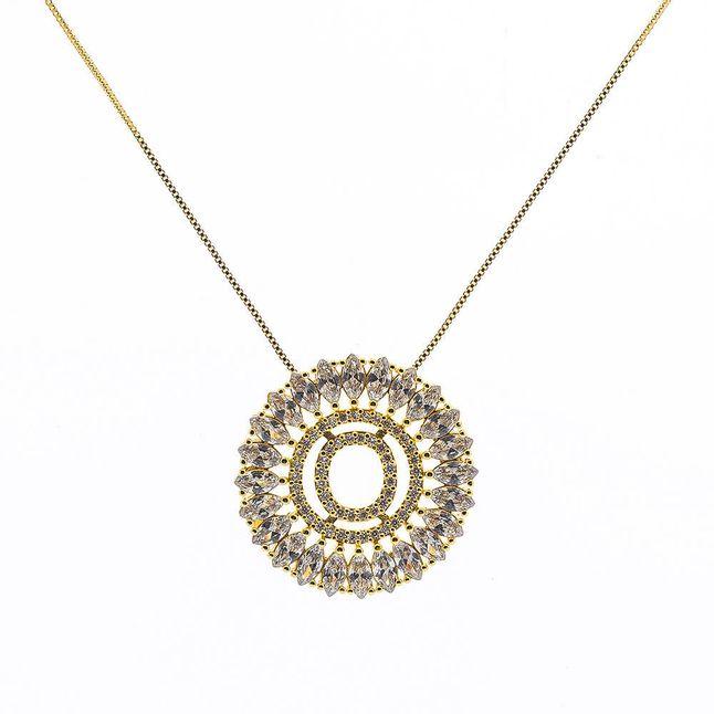 joias-mandala-colar-letra-o-com-zirconias-cristal-e-navetes-cristal