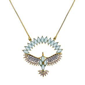joias-colar-semi-joia-divino-espirito-santo-banhado-ouro-18k-com-navetes-azul