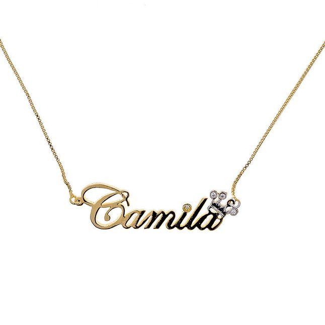 joias-semi-joia-colar-personalizado-banhado-ouro-18k-nome-com-coroa