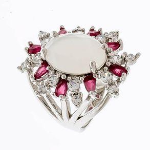 joias-anel-semi-joia-com-pedra-branca-e-navetes-pink
