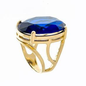 joias-anel-semi-joia-com-pedra-cristal-azul-2-