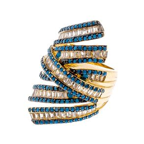 joias-anel-semi-joia-com-zirconias-azul-turquesa-e-navetes