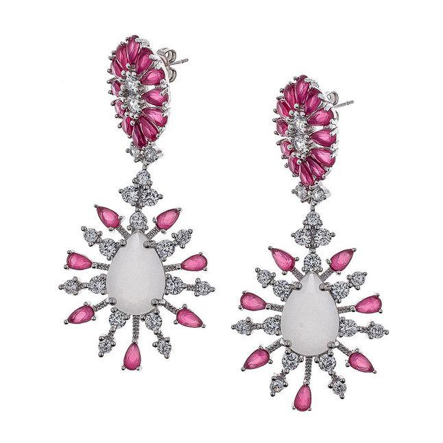 joias-brinco-semi-joia-com-pedra-branca-e-navetes-pink