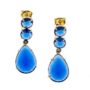 joias-brinco-semi-joia-com-pedra-cristal-azul