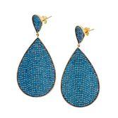 joias-brinco-semi-joia-com-zirconias-azul-turquesa