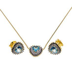 joias-conjunto-semi-joia-coracao-com-pedra-cristal-azul-e-zirconias