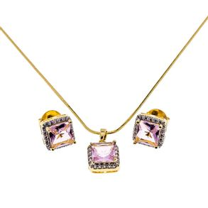 joias-conjunto-semi-joia-com-pedra-cristal-rosa-e-zirconias