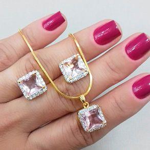 joias-conjunto-semi-joia-com-pedra-cristal-rosa-e-zirconias-2
