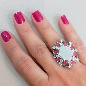 joias-anel-semi-joia-com-pedra-branca-e-navetes-pink-3