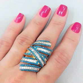 joias-anel-semi-joia-com-zirconias-azul-turquesa-e-navetes-3