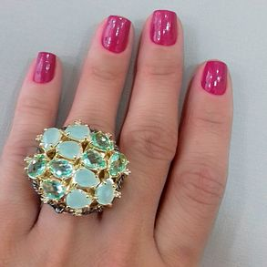 joias-anel-semi-joia-com-pedras-verdes-3