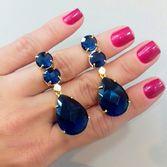 joias-brinco-semi-joia-com-pedra-cristal-azul-2