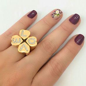 joias-anel-semi-joia-love-banhado-ouro-18k-com-zirconias-2